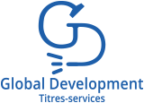 Contact Global Development